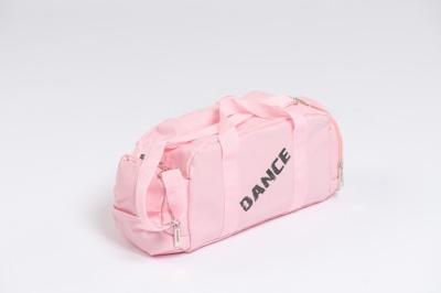 rosa bag