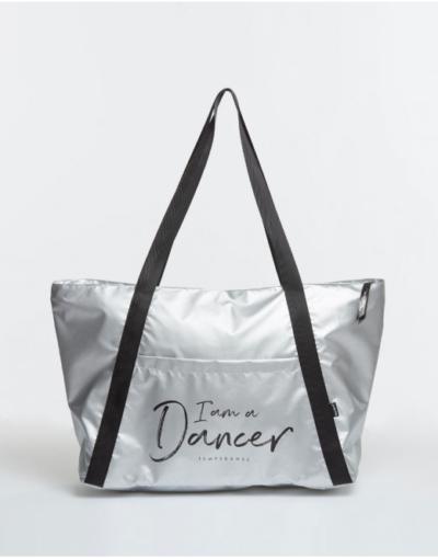 dansevekse sølv